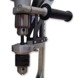 Best Drill Press Best Micro Drill Press